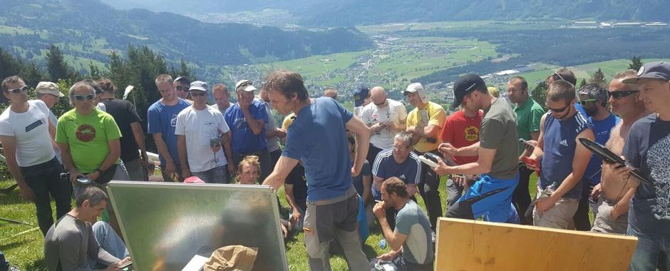 Ludesch single umgebung - Stadt kennenlernen aus millstatt