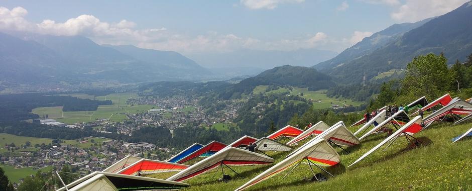 Feiertage und Feste-Events: Ludesch, sterreich | Eventbrite